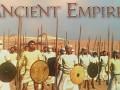 Arab Clan Raiders
