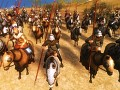 Bactrian Cataphracts