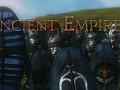 Allied Galatians in Seleucid Service