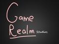 Game Realm Studios