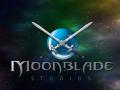 Moonblade Studios