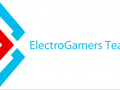 ElectroGamers Team