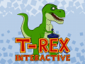 T-Rex Interactive