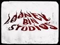 Looney Bin Studios