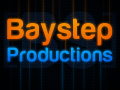Baystep Productions