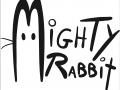 Mighty Rabbit Studios