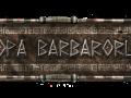 Europa Barbarorum team