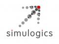 simulogics