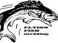 Flying Fish Modding