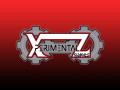 XperimentalZ Games