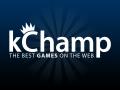 kChamp Games
