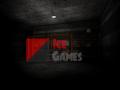 IceGames