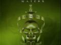 Hostile Waters Development Team