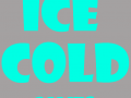 Ice Cold Games