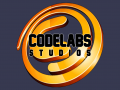 Codelabs Studios