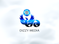 Dizzy Media Inc.