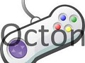 Octon Videogames