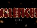 Maleficus Studio