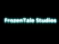 FrozenTale Studios