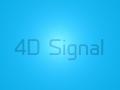 4D Signal