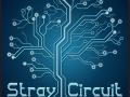 Stray Circuit