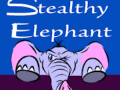 Stealthy Elephant Co.