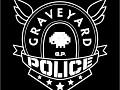Graveyard Police
