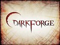 darkForge games