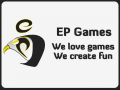 EP Games