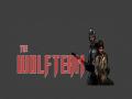thewolfteam