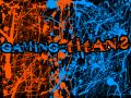 Gaming Titans
