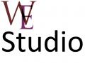 World's Edge Studio