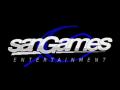 sanGames