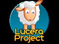 Lucera Project