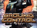 Ground Control - also coming soon
