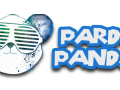 Pardy Panda Studios