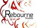 Rebourne Studios