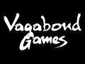 Vagabond Games