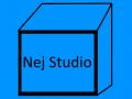 Nej Studio