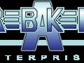 Rebaken Enterprises