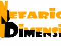 Nefarious Dimensions