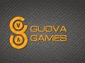 Guova Games