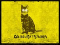 Golden Cat Studios