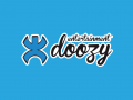 Doozy Entertainment