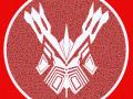 Mazkadarian Games