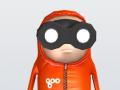 Goo Technologies