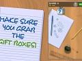 Rock Paper Scissors game trailer