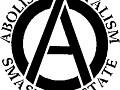 AnarchIndies