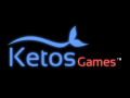 Ketos Games