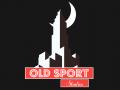 Oldsports Game Studios